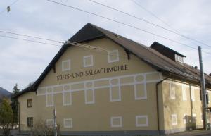 Die_Mühle